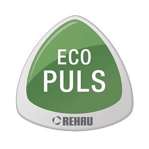 certificacion-eco-puls