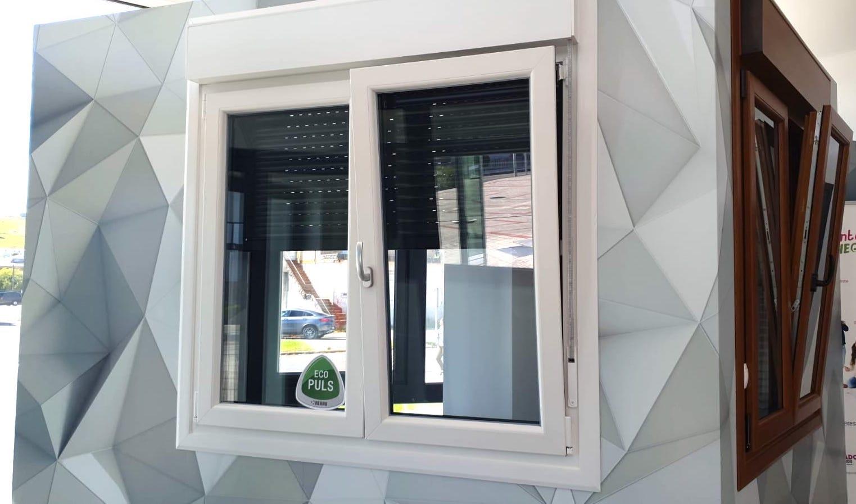 ventana_synego_eco_puls
