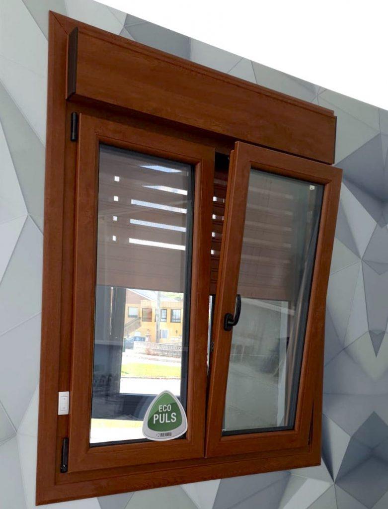 ventana_eco_puls